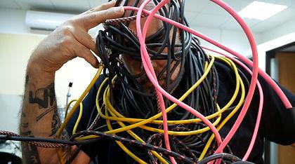 אורי קצנשטיין צילום המרכז לאמנות דיגיטלית3k.jpeg