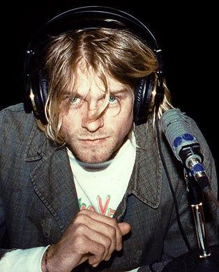 Kurt_Cobain_1991_cropped.jpg