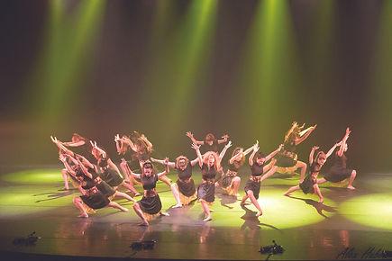 טקס פרסי המחול הישראלי- צילום אלכס הובר.jpg