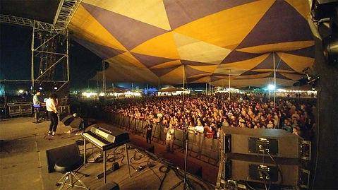 InDnegev_Festival.jpg