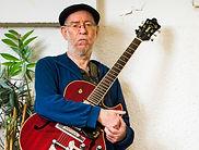 המוזיקאי גרי אקשטיין הלך לעולמו