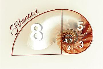 fibonacci-1079783_640.jpg
