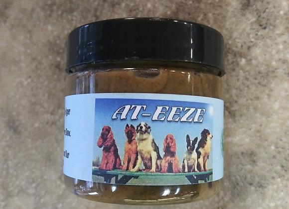 At Eeze Pet Blend Normal Strength