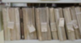 storage-1209059_1920.jpg