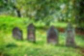 cemetery-2773827_1920.jpg