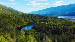 Williamson Lake