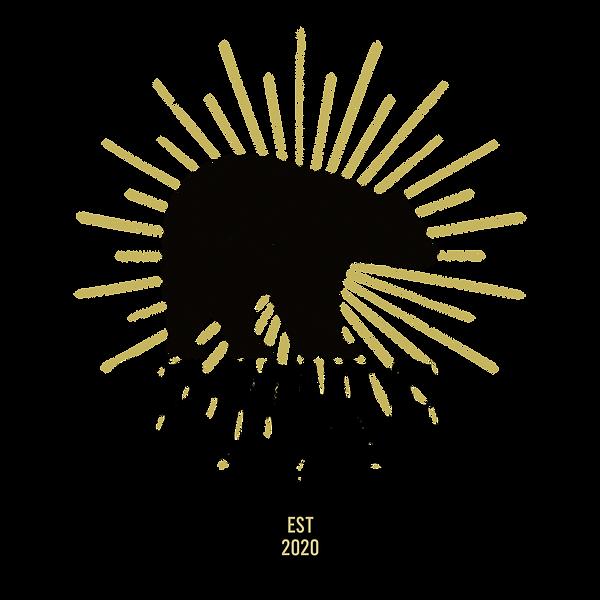 gmg_logo_2020_master.png
