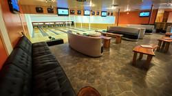 Lanes & Lounge