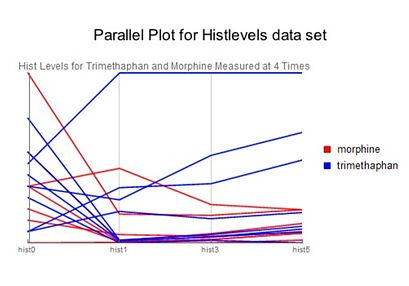 parallel plot2_edited.jpg