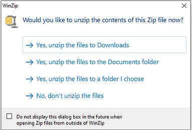 demo v3 installer prompt to unzip.png