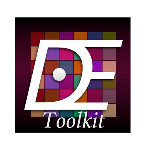 DOE Toolkit 2.0