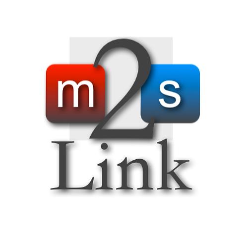 M2SLink v3.0