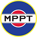 MPPT Mark Phillips Logo