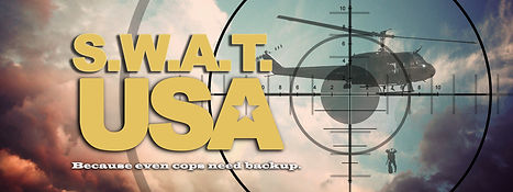 SWAT USA