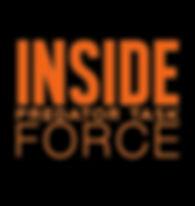 Inside predator task force