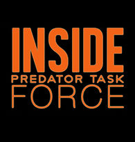 Inside predator task force
