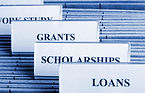 Admissions Lady in Roswell, Georgia provides good guidance on the financial aid process for college