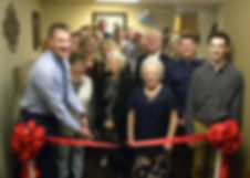 Tooele Ribbon Cutting.jpg