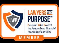 LWP.logo.png
