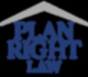 logo_larg-01.png
