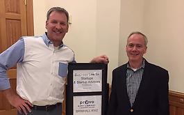 Copy of DGW Award (2016).jpg.webp