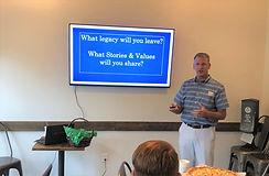 Village Baker Seminar.jpg