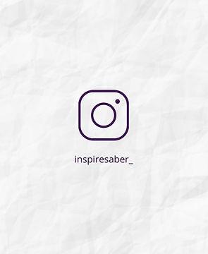 INSPIRESABER-6_edited.jpg