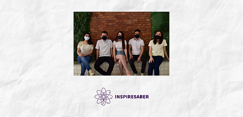 INSPIRESABER (18).png