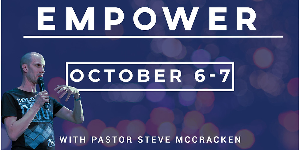 Empower Conference (1)