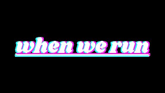 RY WEBSITE (3).png