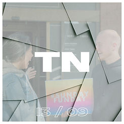TN 13.09.jpg