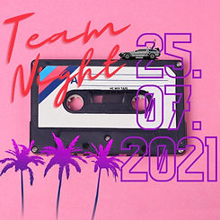 TEAM NIGHT 25.07.2021 SQUARE.jpg