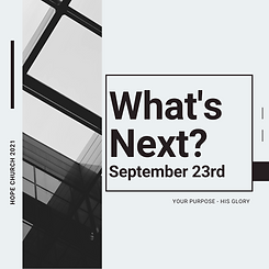 WHATS NEXT SQUARE (1).png