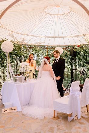 Hochzeit_MelissaMarco (411).jpg