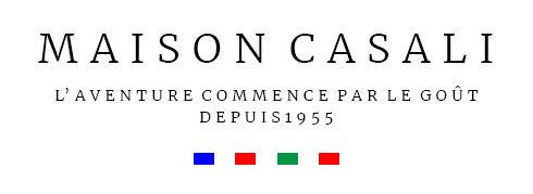 Logo Casali web.jpg