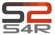 yeni logo son 2.png