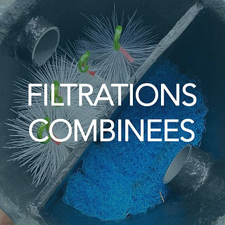 menu-filtrations-combinées.jpg