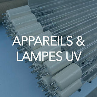 menu-appareils-lampes-uv.jpg