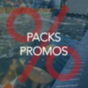 menu-packs-promo.jpg