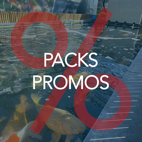 menu-packs-promo.jpg