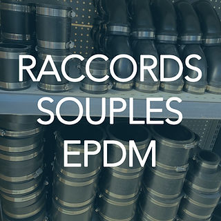 menu-raccords-souples-epdm.jpg
