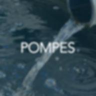 menu-pompes.jpg