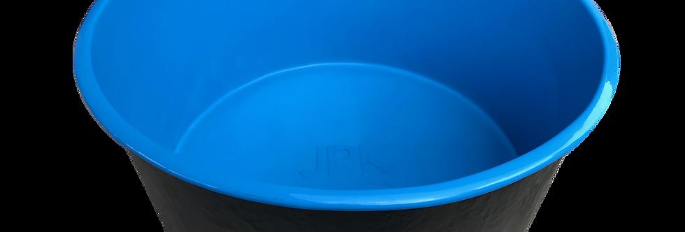 Bowl 1m