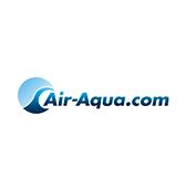 logo air aqua.png