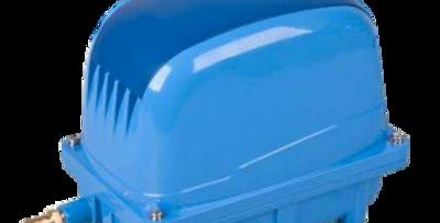 Pompe à air - Aquaforte