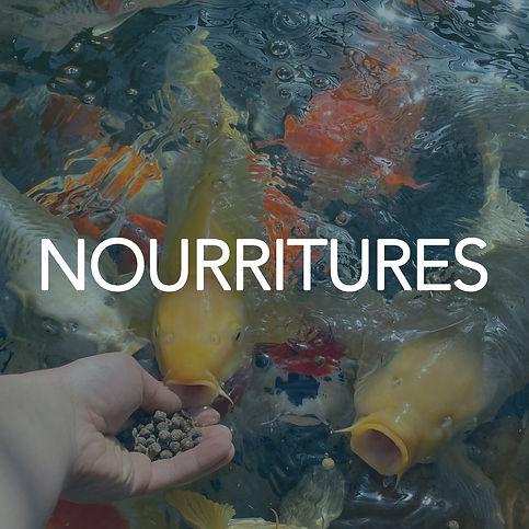 menu-nourritures.jpg