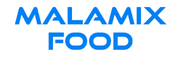 logo-malamixfood.png