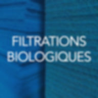 menu-filtration-biologique.jpg