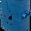 Thumbnail: Aquaforte Smartsieve