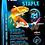 Thumbnail: JBL - Pro Pond Staple